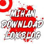 Mihan DownLoad :.